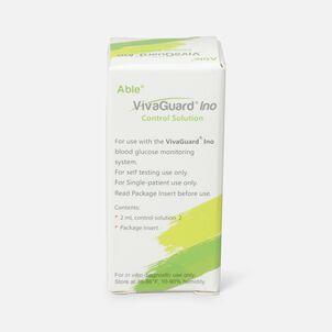 VivaGuard Ino Control Solution 2, 2mL Vial