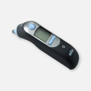 Braun Thermo Scan 7 Ear Thermometer