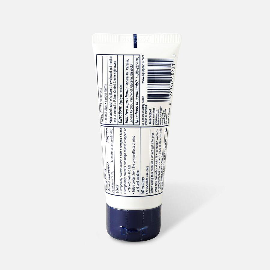 Aquaphor Healing Ointment, 1.75oz., , large image number 1
