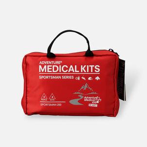 Adventure Medical Kits Sportsman 200