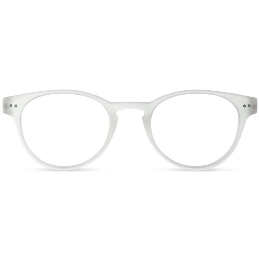 Look Optic Abbey Blue-Light Reading Glasses, , large image number 1