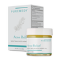 Puremedy Acne Relief Night Balm, 1 oz, , large image number 0