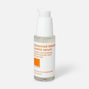 Advanced Blemish Control Serum, 1 fl oz