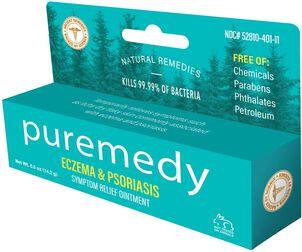 Puremedy Eczema & Psoriasis Relief
