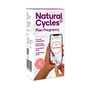 Natural Cycles Plan Pregnancy, , large image number 1