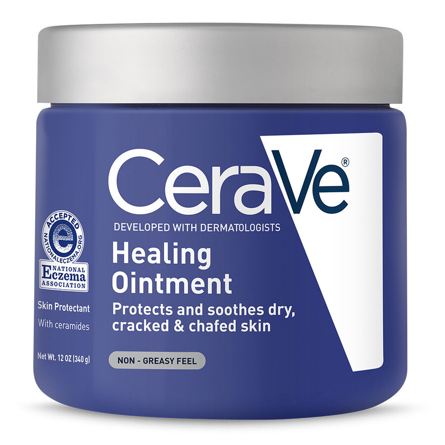 CeraVe Healing Ointment, , large image number 3