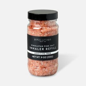 Evolution Salt Refill Himalayan Crystal Salt