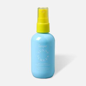 Supergoop! Sunnyscreen Mineral Kids & Babies Spray, SPF 50