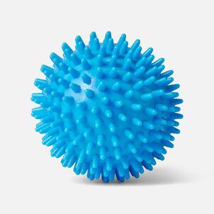 Caring Mill ® Deep Tissue Acupressure Ball