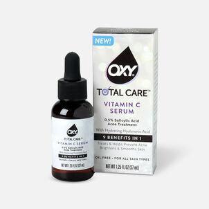OXY Total Care Vitamin C Serum - 1.25oz