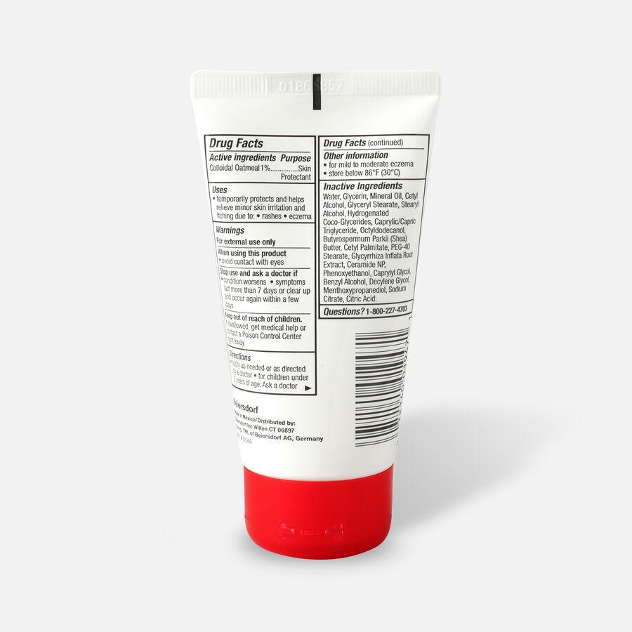 Eucerin Eczema Relief Hand Cream, 2.7oz., , large image number 1