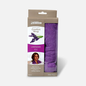Bed Buddy at Home® Comfort Wrap