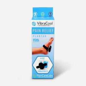 VibraCool® for Plantar Fasciitis