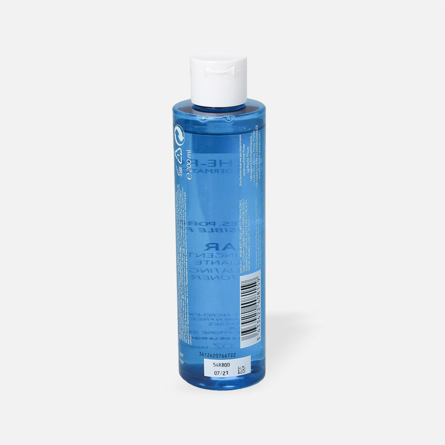 La Roche-Posay Effaclar Astringent Face Toner for Oily Skin, 6.76 oz, , large image number 1