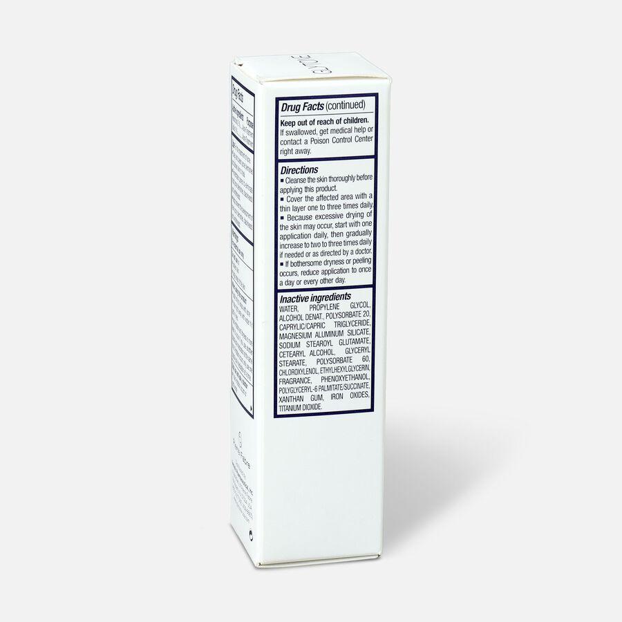Glytone Acne Tinted Spot Treatment, 1oz., , large image number 8