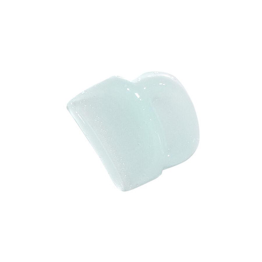 Glytone Acne Self Foaming Cleanser, 6.1oz, , large image number 2